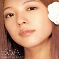 Boa  Love_h10