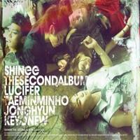 ShINee Lucife10