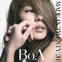 Boa  Made_i10