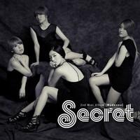 Secret Madonn10