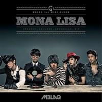 MBlaq Mona_l10