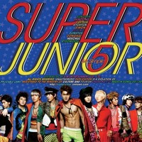 Super Junior  Mr_sim10