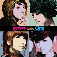 Brwon Eyed Girls My_sty10