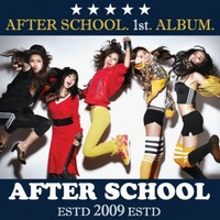 After School New_sc10