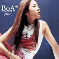 Boa  No_1_110