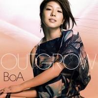 Boa  Outgro10