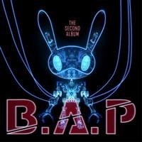 B.A.P  Power_10
