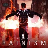 Bi Rain Rainis10