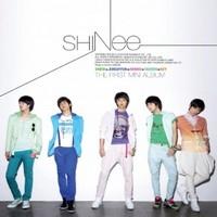 ShINee Replay10