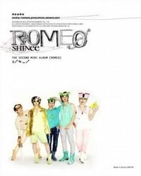 ShINee Romeo_10