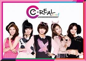 C-Real Round_10