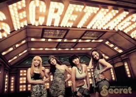 Secret Secret10