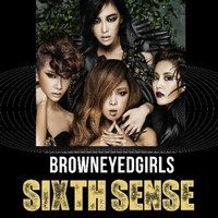 Brwon Eyed Girls Sixth_10