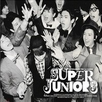 Super Junior  Sorry_10