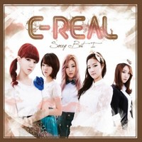 C-Real Sorry_11