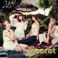 Secret Starli10