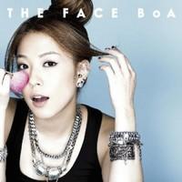 Boa  The_fa10
