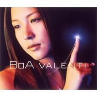 Boa  Valent10