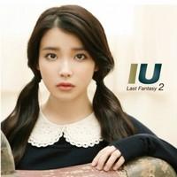 IU Vol_2_10