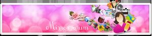 Mirror forum Headee10