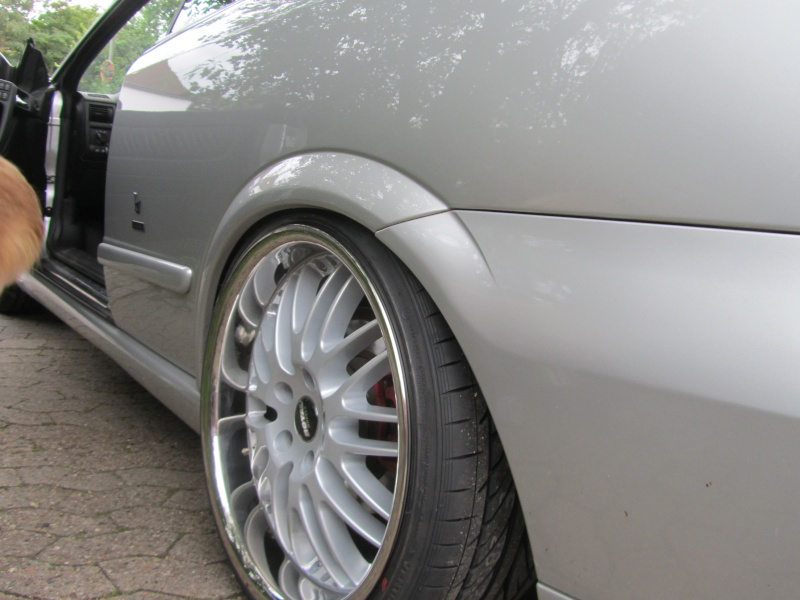 Opelgauner's Astra Cabrio / Umbau Img_6413
