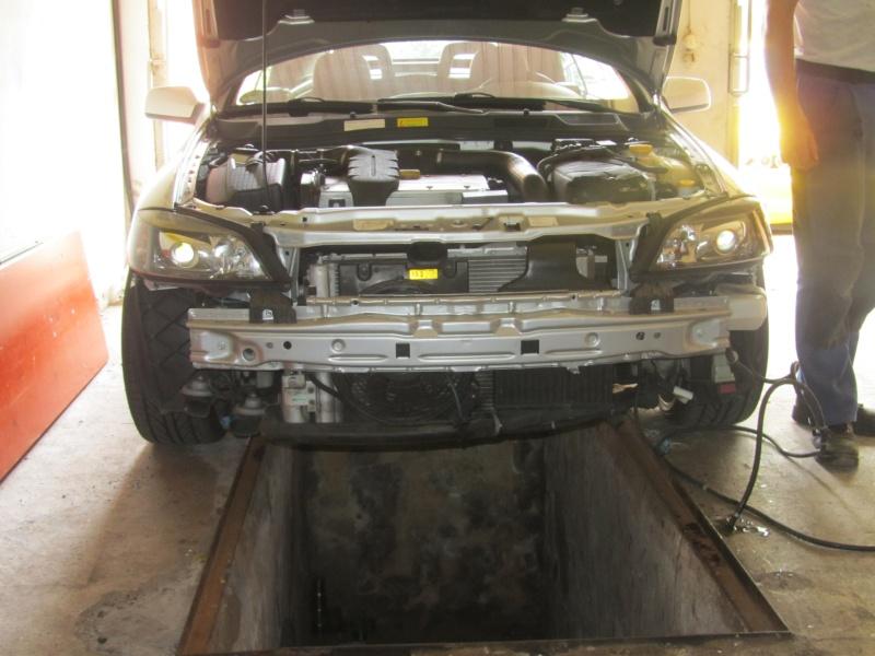 Opelgauner's Astra Cabrio / Umbau Img_6912