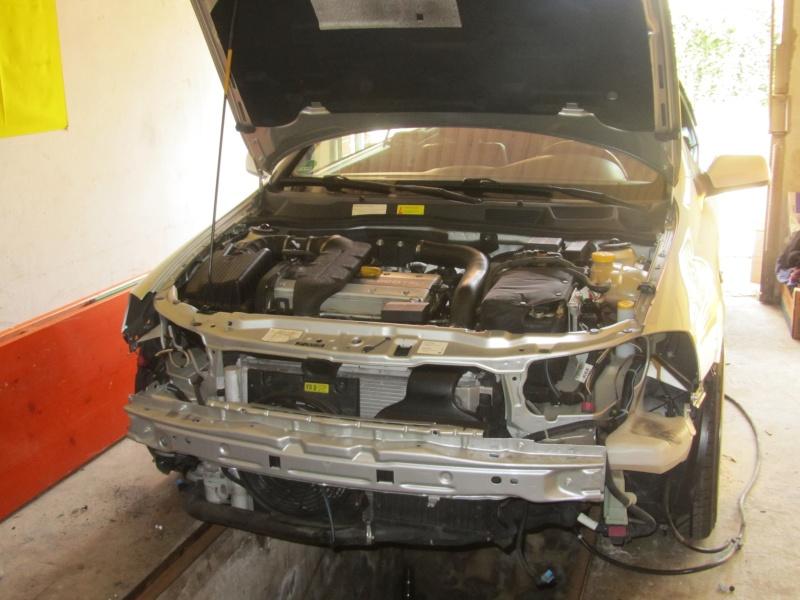 Opelgauner's Astra Cabrio / Umbau Img_6913
