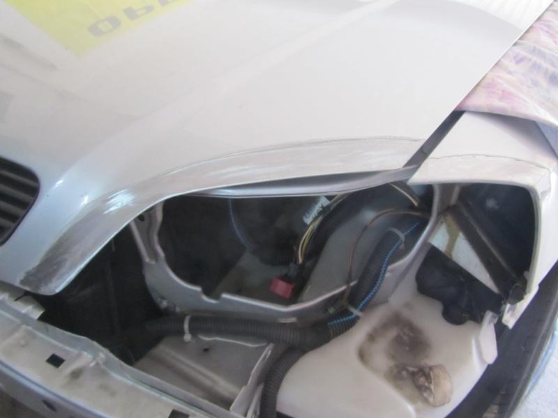 Opelgauner's Astra Cabrio / Umbau Img_6915