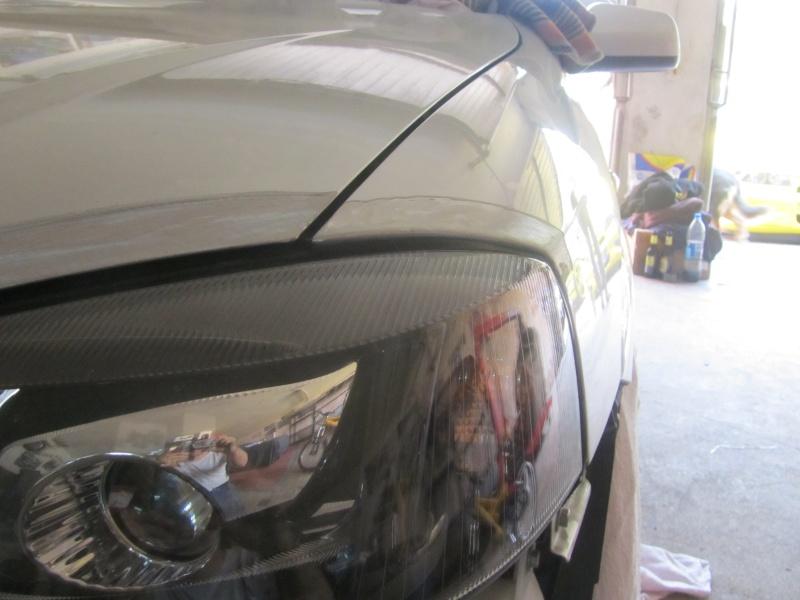 Opelgauner's Astra Cabrio / Umbau Img_6916
