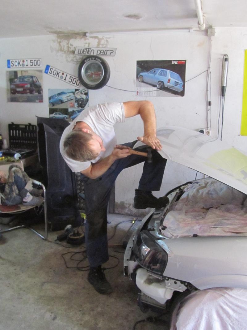 Opelgauner's Astra Cabrio / Umbau Img_6920