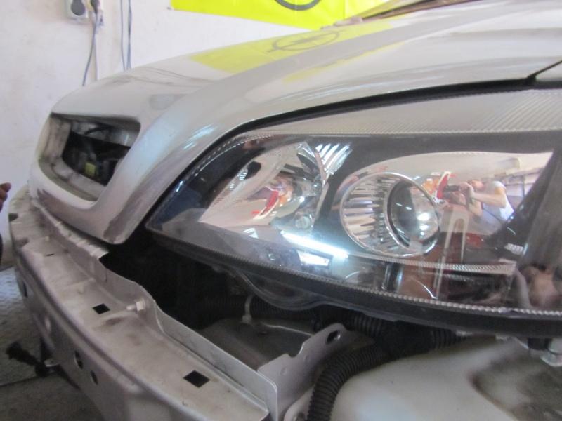 Opelgauner's Astra Cabrio / Umbau Img_6921