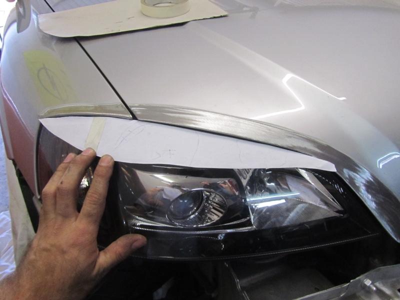 Opelgauner's Astra Cabrio / Umbau Img_7010