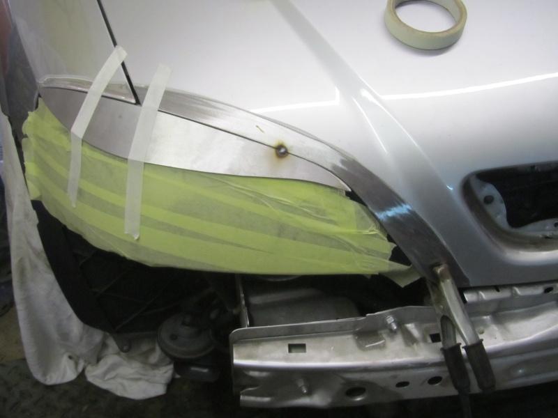 Opelgauner's Astra Cabrio / Umbau Img_7012