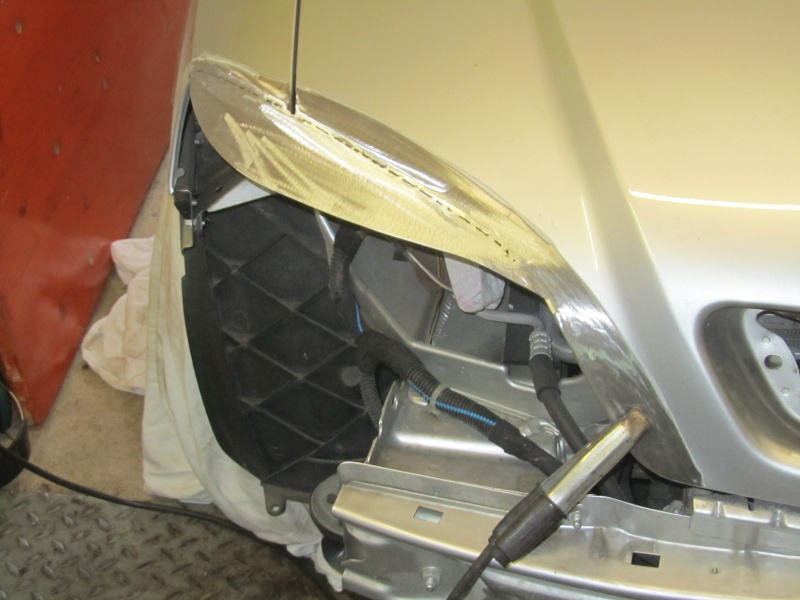 Opelgauner's Astra Cabrio / Umbau Img_7013