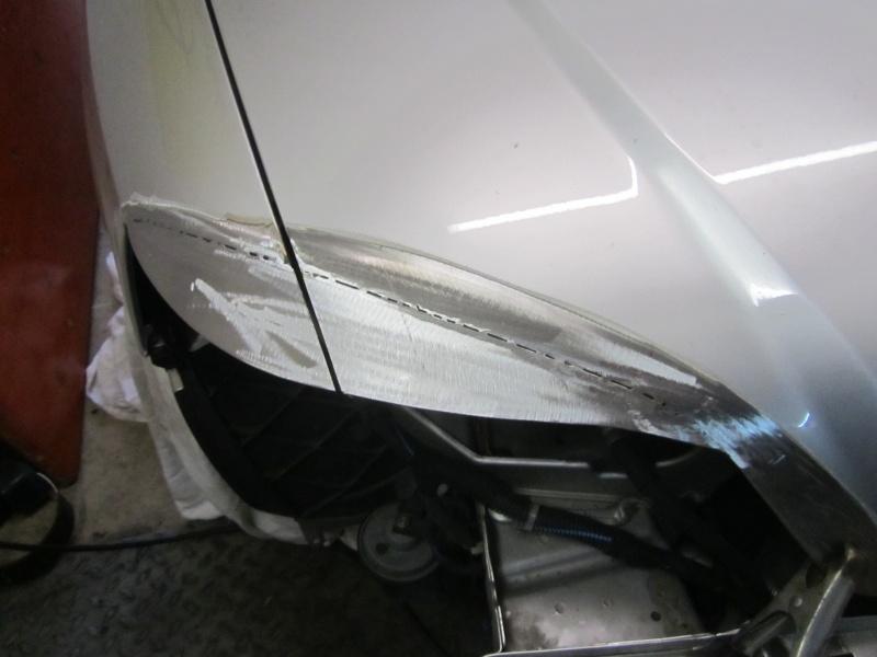 Opelgauner's Astra Cabrio / Umbau Img_7016
