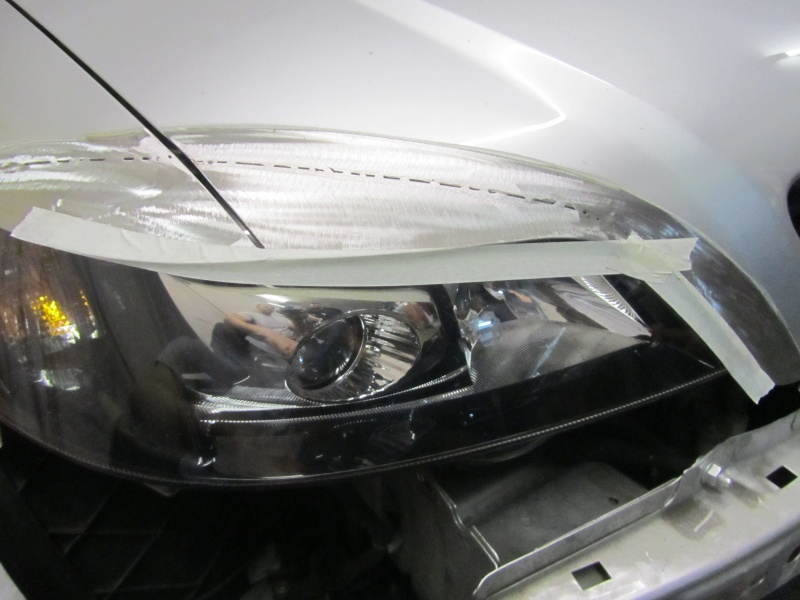 Opelgauner's Astra Cabrio / Umbau Img_7017