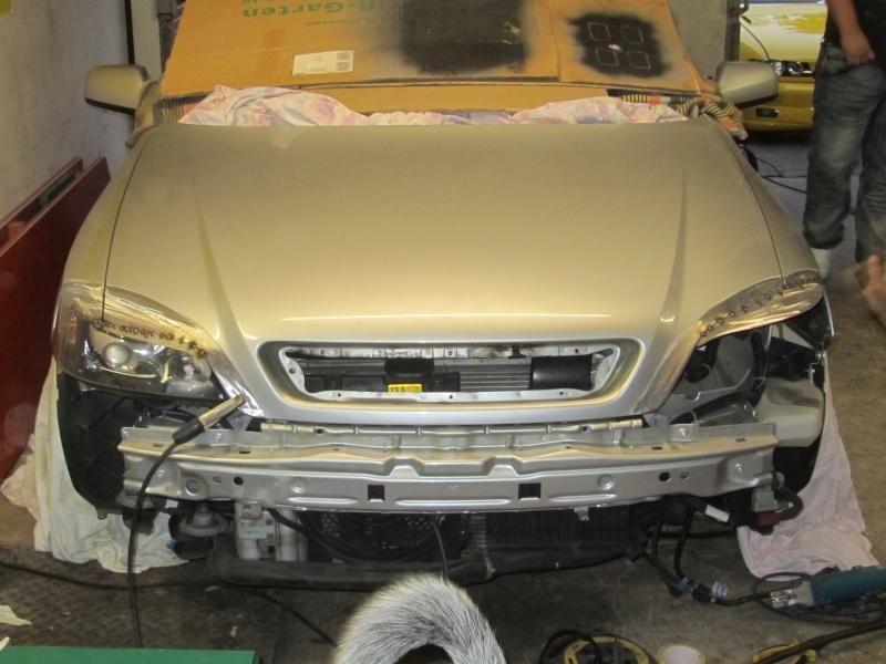 Opelgauner's Astra Cabrio / Umbau Img_7112