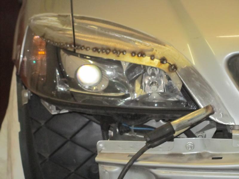 Opelgauner's Astra Cabrio / Umbau Img_7113