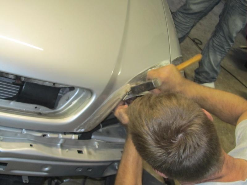 Opelgauner's Astra Cabrio / Umbau Img_7114