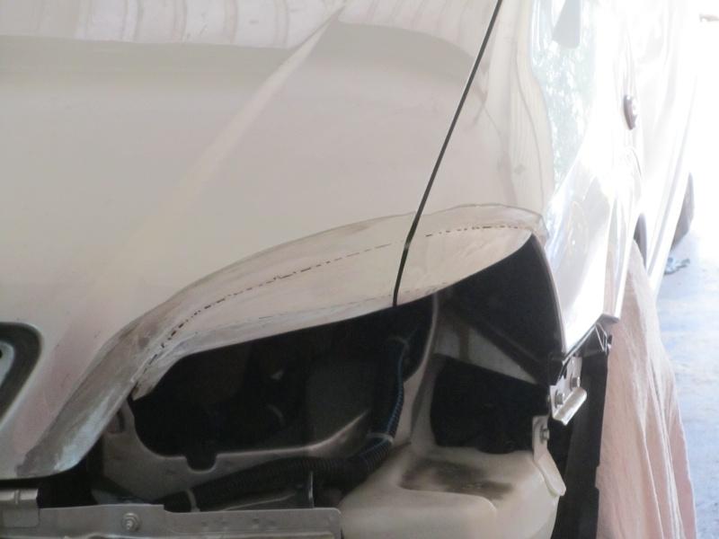 Opelgauner's Astra Cabrio / Umbau Img_7118