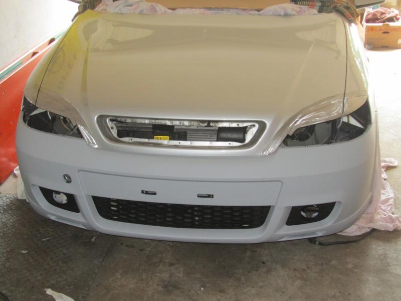 Opelgauner's Astra Cabrio / Umbau Img_7119