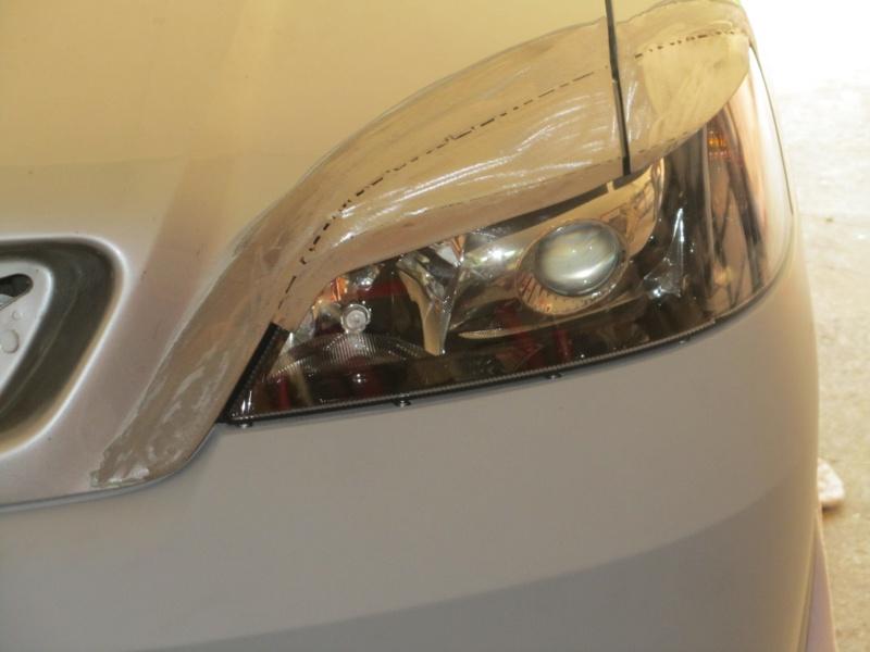 Opelgauner's Astra Cabrio / Umbau Img_7120