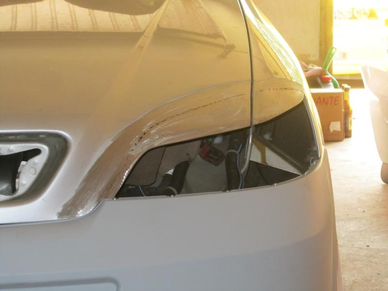 Opelgauner's Astra Cabrio / Umbau Img_7122