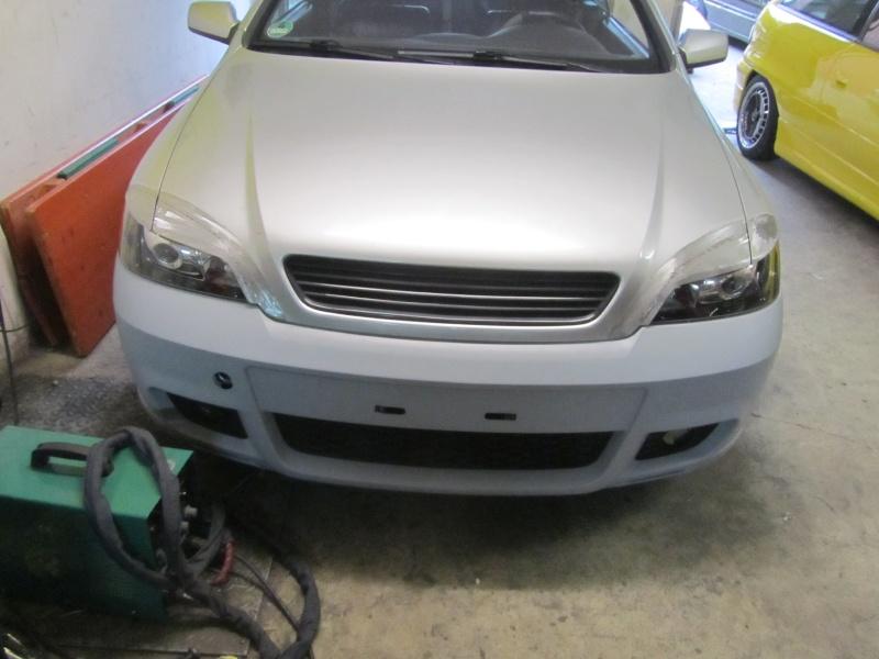 Opelgauner's Astra Cabrio / Umbau Img_7126