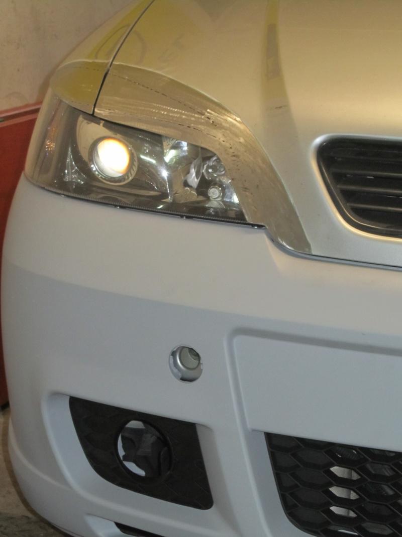 Opelgauner's Astra Cabrio / Umbau Img_7127