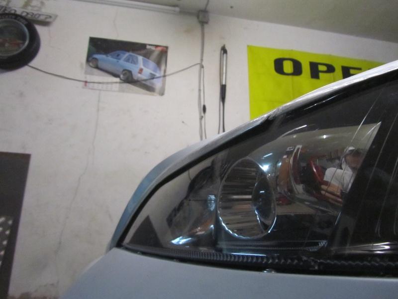 Opelgauner's Astra Cabrio / Umbau Img_7128