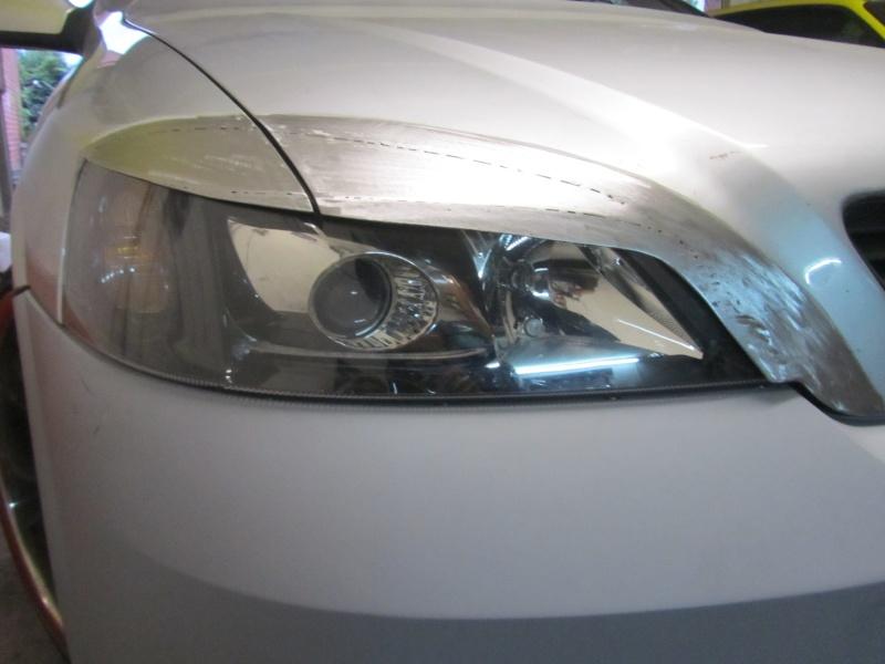 Opelgauner's Astra Cabrio / Umbau Img_7129