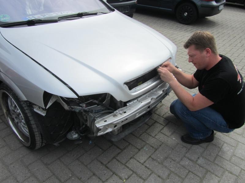 Opelgauner's Astra Cabrio / Umbau Img_7239
