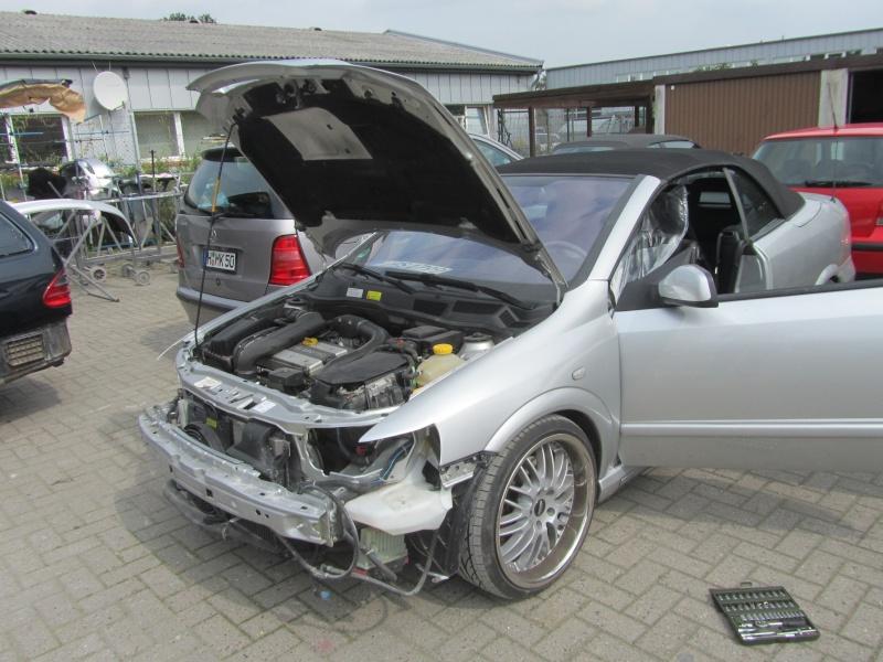 Opelgauner's Astra Cabrio / Umbau Img_7240