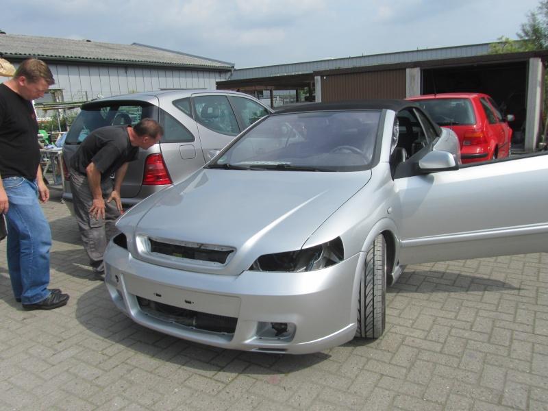 Opelgauner's Astra Cabrio / Umbau Img_7241